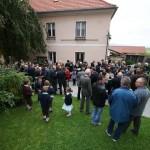 Erntedankfest 29.9.(106)