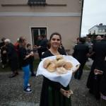 Erntedankfest 29.9.(111)