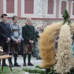 Erntedankfest 29.9.(20)