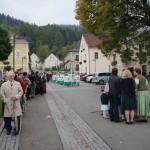 Erntedankfest 29.9.(57)