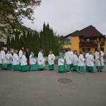 Erntedankfest 29.9.(58)