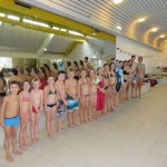 Mini Schwimmen(10)