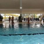Mini Schwimmen(14)
