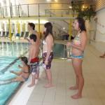 Mini Schwimmen(17)