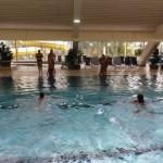 Mini Schwimmen(18)