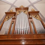 Orgel_(1)