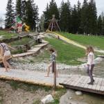 Ausflug Mariazell (123)