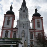 Mariazell_(1)