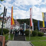 Mariazell_(2)