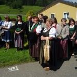 Fronleichnam 2018 (48)