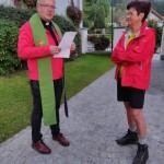 Frauenwallfahrt 2018 (1)