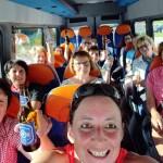 Frauenwallfahrt 2018 (138)