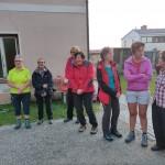 Frauenwallfahrt 2018 (2)