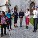 Frauenwallfahrt 2018 (3)