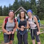 Frauenwallfahrt 2018 (34)