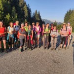 Frauenwallfahrt 2018 (69)