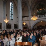 Geistl. Konzert 029 - Kopie