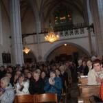 Geistl. Konzert 030