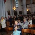 Geistl. Konzert 031